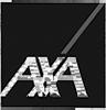 AXA AL