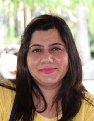 rozina-bhatia